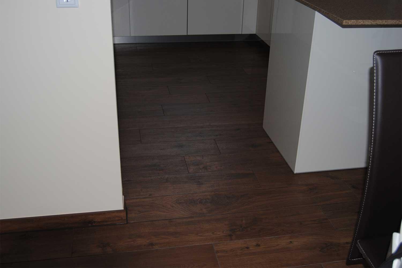 Fantastisch Gute Fliese Für Küchenboden Ideen - Ideen Für Die Küche ...
